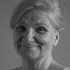 Diane Gordon Image