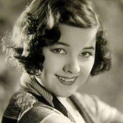 Gertrude Messinger Image