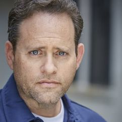Matt Kaminsky Image