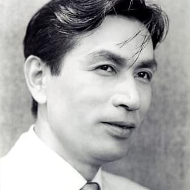 Tetsurō Tamba Image
