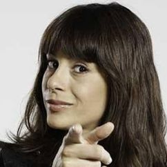 María Cecilia Sánchez Image