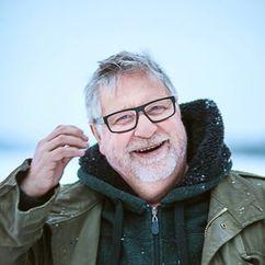 Kari Väänänen Image