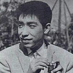 Makoto Fujita Image