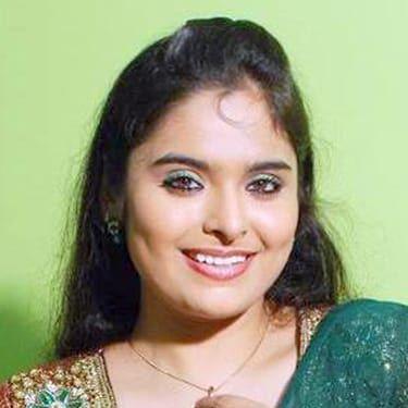 Sajitha Betti