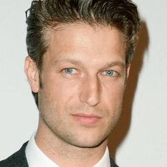 Peter Scanavino Image