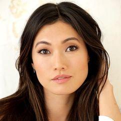 Catherine Haena Kim Image