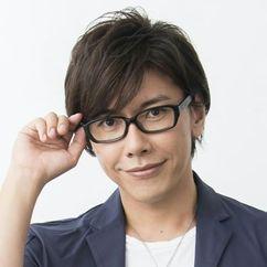 Takuya Satou Image