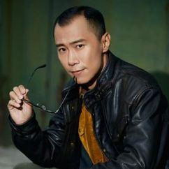 Hao Zheng Image