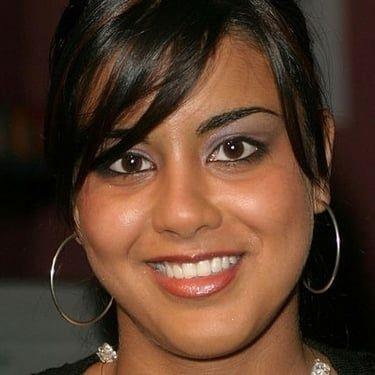 Pooja Shah Image