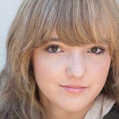 Nicole Criss Image