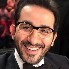 Ahmed Helmy Image