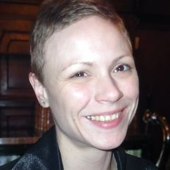 Orsolya Tóth Image
