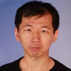 Sheng-Chien Tsai Image