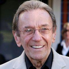 Norm Crosby Image