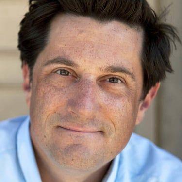 Michael Showalter Image