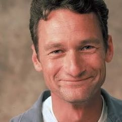 Ryan Stiles Image