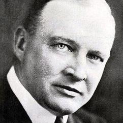 Francis J. Grandon Image