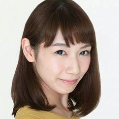 Riho Sugiyama Image