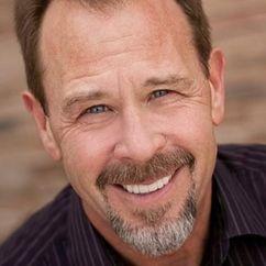 Marty Hanenberg Image