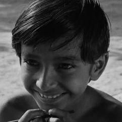 Subir Banerjee Image