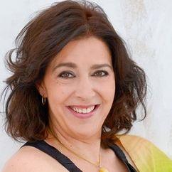 María Bouzas Image