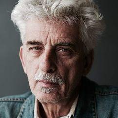 Robert Amico Image