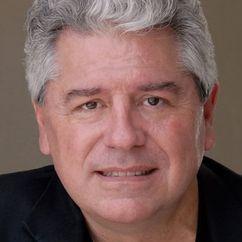 Steve Hayes Image