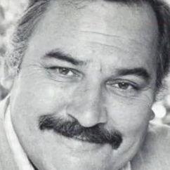 Robert Ruth Image