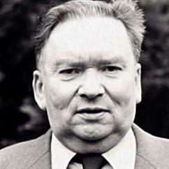 André Chaumeau Image