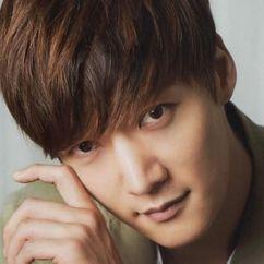 Choi Jin-hyuk Image