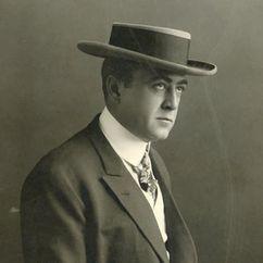 Robert Edeson Image