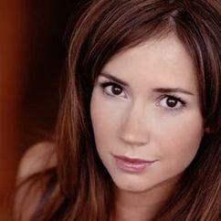 Ashley Jones Image
