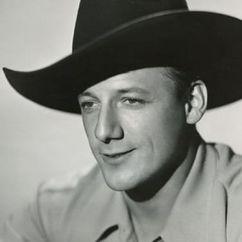 Bob Nolan Image