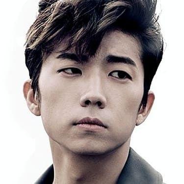 Jang Woo-young Image
