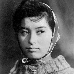 Noriko Maki Image