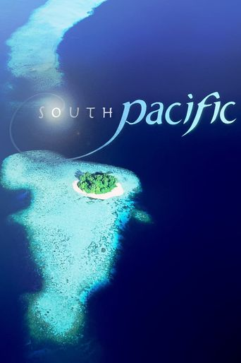 Watch South Pacific