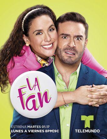 Watch La Fan