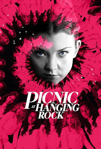 Watch Picnic at Hanging Rock