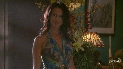 Season 01, Episode 06 A New Legacy