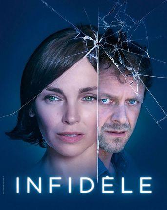 Infidèle Poster