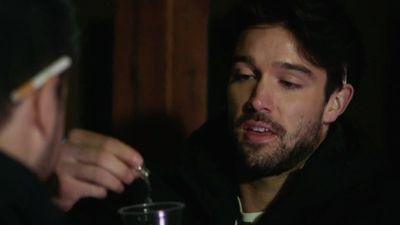 Season 01, Episode 65 Episode 65