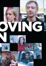 Watch Moving On