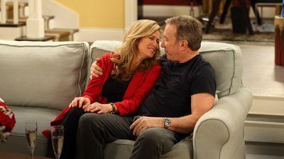 Season 01, Episode 07 Home Security