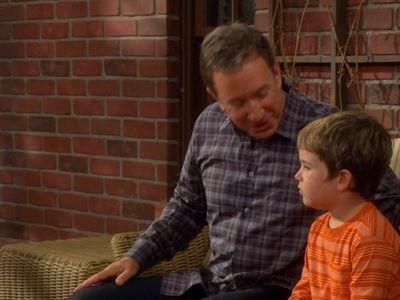 Season 02, Episode 02 Dodgeball Club