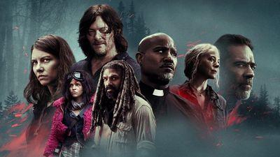 Season 10, Episode 1087 Extended Season 10 Preview