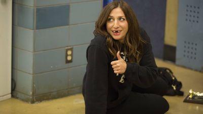 Season 04, Episode 05 Halloween IV