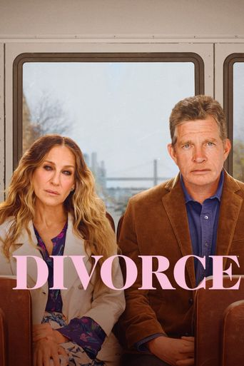 Watch Divorce