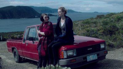 Season 01, Episode 01 Anna