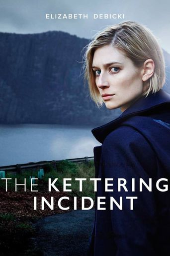 Watch The Kettering Incident