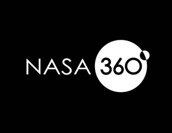 NASA 360 Poster